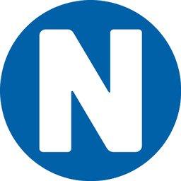 Nursdoc logo
