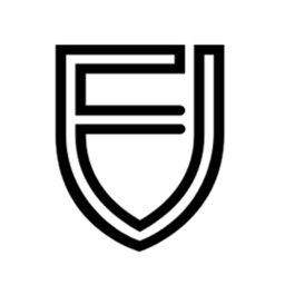 Ultra Football logo