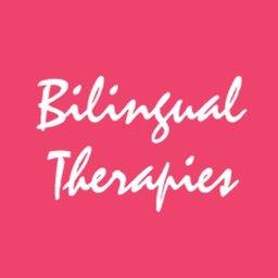 Bilingual Therapies