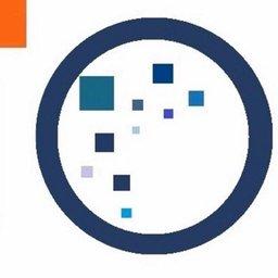 Logo de l'entreprise BIOFUTUR