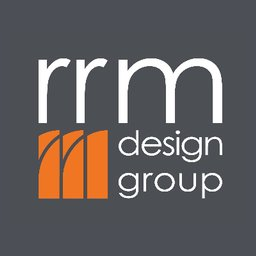 RRM logo