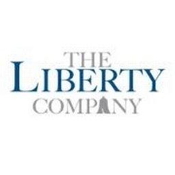 The Liberty Company Insurance Brokers
