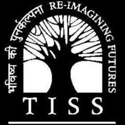 TISS logo
