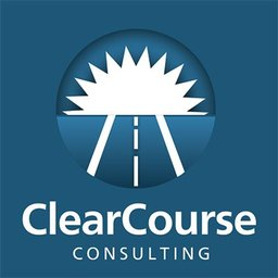 ClearCourse Consulting