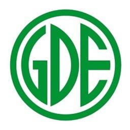 Logo de l'entreprise GDE