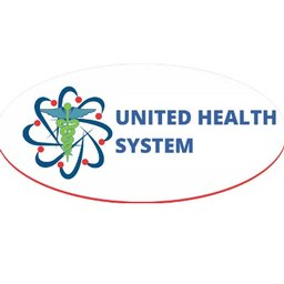United Health Systems