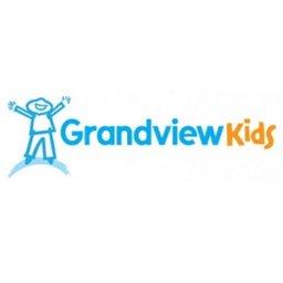 Grandview Children's Centre company logo