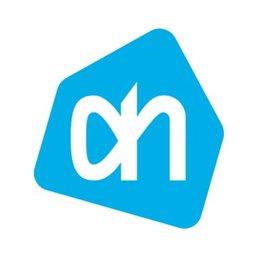 Logo van Albert Heijn