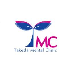 医療法人社団翠松会のロゴ