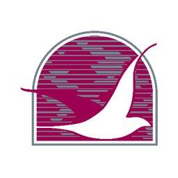 LARC Lansing logo