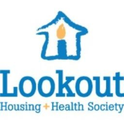 Lookout Emergency Aid Society logo
