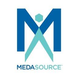 Medasource