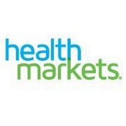 Health Markets Insurance Agency