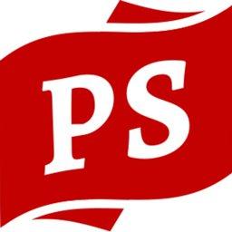 PS Seasoning & Spices logo
