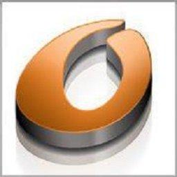 OSOURCE INDIA PVT LTD logo