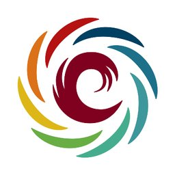 Credence Resource Management logo