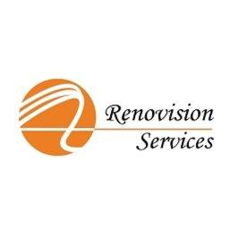 Renovision Automation Services Pvt. Ltd company logo