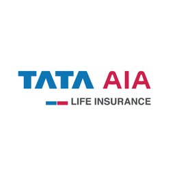 Tata Aia Life logo