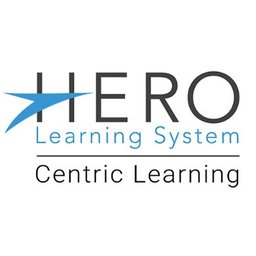 Centric Learning Systems
