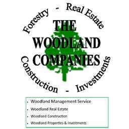 Woodland Management Service logo