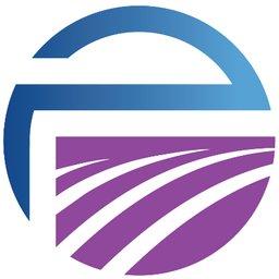 Progressive Institute logo