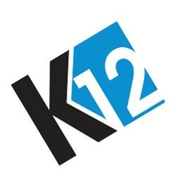 K12 Techno Services Pvt. Ltd company logo