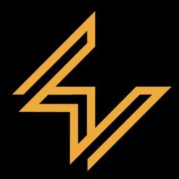 Eastwood Energy Group logo