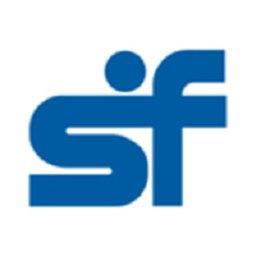 Sundaram Finance Ltd logo