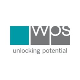 WPS - Western Psychological Services