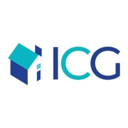 InterContinental Capital Group