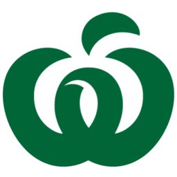 Countdown NZ Supermarkets logo