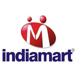 IndiaMART InterMESH Ltd logo