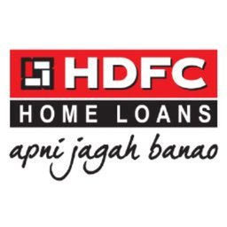 Housing Development Finance Corporation Limited logo