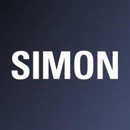 SIMON Markets LLC