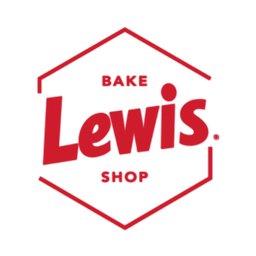 Lewis Bakeries, Inc. logo