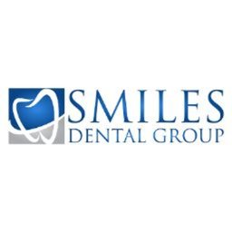 Smiles Dental Group logo