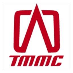 Toyota Motor Manufacturing Canada (TMMC) company logo