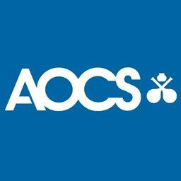 American Oil Chemists' Society (AOCS)