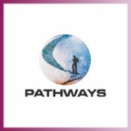 Pathways World School logo