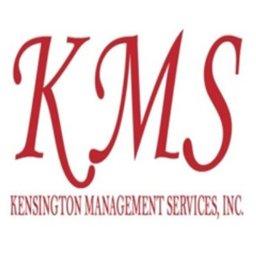 KMS Staffing logo
