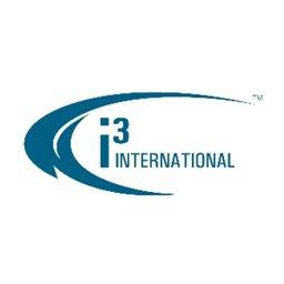 i3 International Inc.