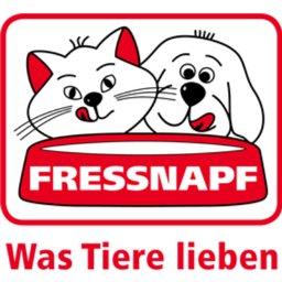 Fressnapf Holding SE-Logo