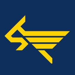 Brylaine logo