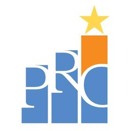 Professional Research Consultants, Inc