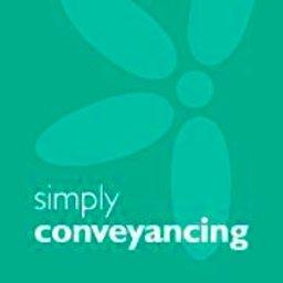 Simply Conveyancing logo