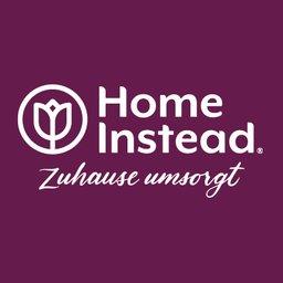 Home Instead Seniorenbetreuung-Logo