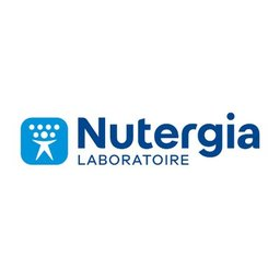 Logo LABORATOIRE NUTERGIA