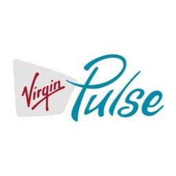 VirginPulse