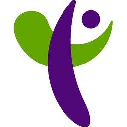 Sciensus logo