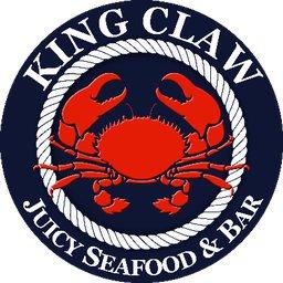 King Claw logo